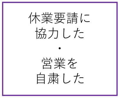 県 協力 神奈川 金 コロナ