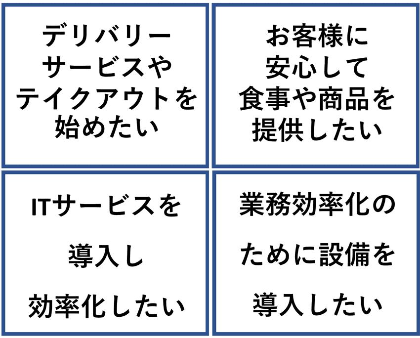 弾 5 協力 金 神奈川 第 新型コロナウイルス感染症拡大防止協力金(第10弾)について